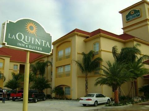 фото La Quinta Inn & Suites Lake Charles 1628365769