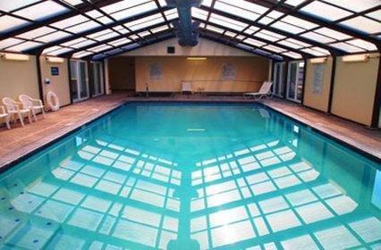 фото WorldMark Surfside Inn 1628728358