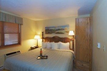 фото Newport Resort 1629736084