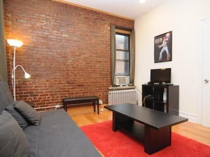 фото Lower East Side Apartment 163022113