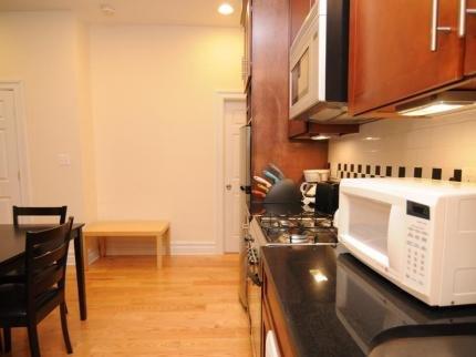 фото Lower East Side Apartment 163022155