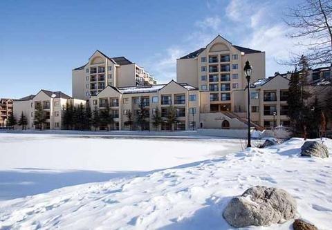 фото Marriott`s Mountain Valley Lodge at Breckenridge 1630254426
