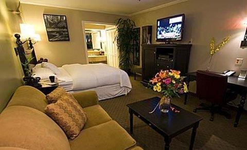 фото Hotel Paseo 1631394215