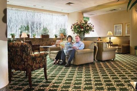 фото CAPITAL PLAZA HOTEL 1631615700