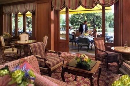 фото Sun Valley Lodge 1634002538