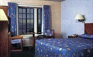 фото Otter Inn 1636526192