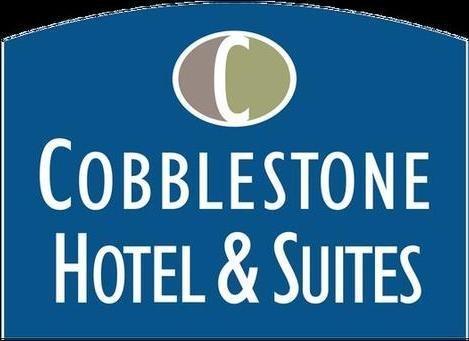 фото Cobblestone Hotel & Suites 1636608182