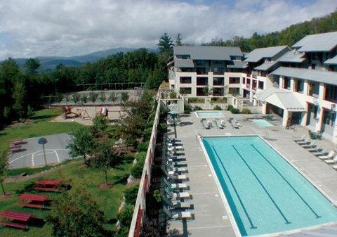 фото InnSeason Resorts Pollard Brook 1637164524
