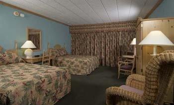 фото BEACH CLUB HOTEL 1637515557