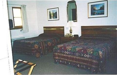 фото The Dartford Inn 1638165216