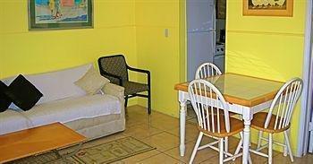 фото Sun and Surf Motel 1638912746