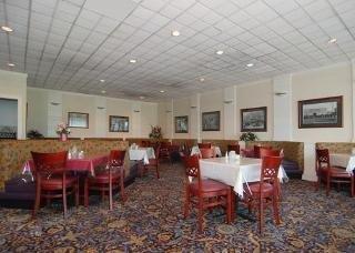 фото Quality Inn Suffolk 1638997120