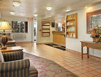 фото Apartment La Verrerie I Cannes la Bocca 1639799236