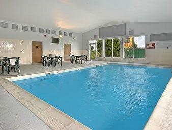 фото Apartment La Verrerie I Cannes la Bocca 1639799238