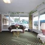фото Rodeway Inn 1649298380