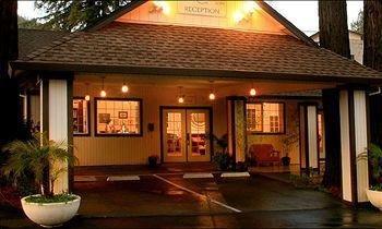 фото West Sonoma Inn & spa 1650637628