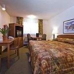 фото Shilo Inn Hotel Casper 1651775607