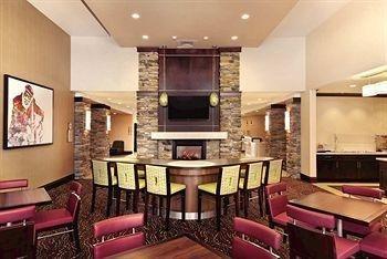 фото Homewood Suites by Hilton Mobile I-65/Airport Blvd, AL 1651889678