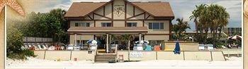 фото Palm Crest Resort Motel 1652073715