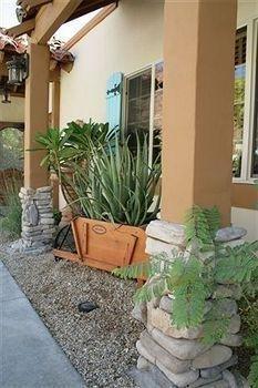 фото Old Ranch Inn 1652076939
