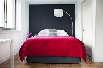 фото Apartment168 New York 1652085345