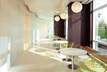 фото Green Suites 1652090299