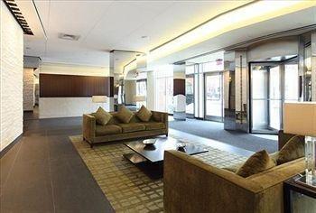 фото Green Suites 1652090301