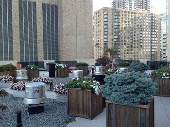 фото Pelican Stay America Suites Skyline View 1652090353