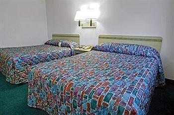 фото Motel 6 Brownsville - Bells 1652219580