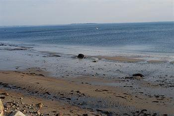 фото Pilgrim Sands on Long Beach 1652241273