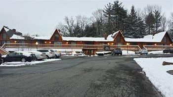 фото Inn at Deep Creek 1652246119