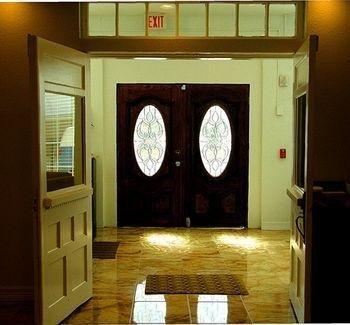 фото White House Inn 1652252298