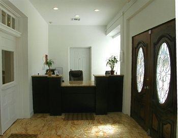 фото White House Inn 1652252300