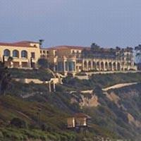 фото The Ritz-Carlton, Laguna Niguel 169395656