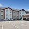 фото Best Western Broken Bow Hotel & Suites 169398868