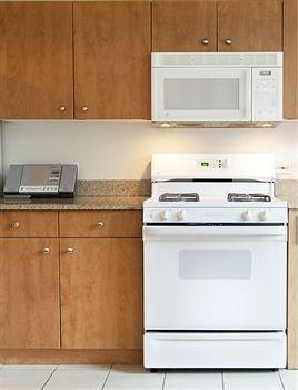 фото Apartment168 New York 1696633009
