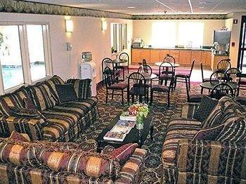 фото Motel 6 Harrisburg - Hershey North 1696871548