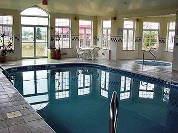 фото Motel 6 Cleveland - Medina 1696912500