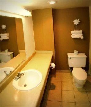 фото American Inn North Kansas City 1696914320