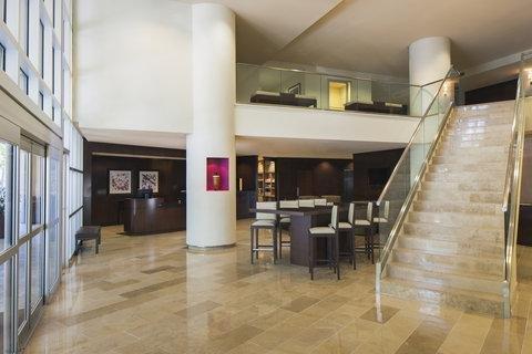 фото Metairie Hotel 1698915058