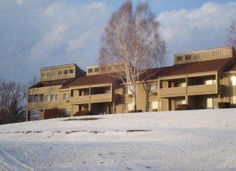 фото Tanglwood Resort 1699221858