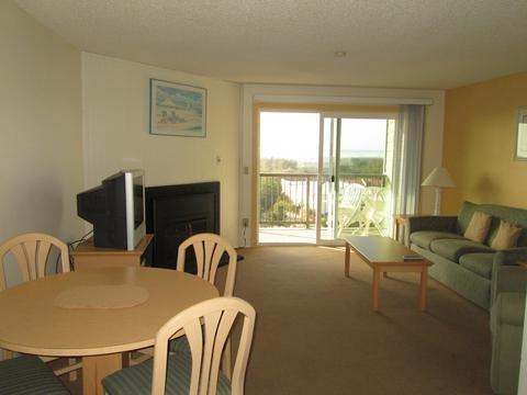 фото WorldMark Surfside Inn 1700518698
