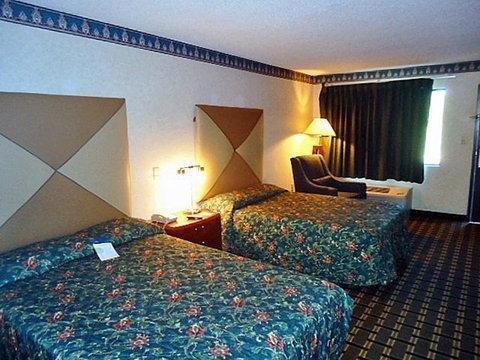 фото Motel 6 Concord - Kannapolis 1702319226