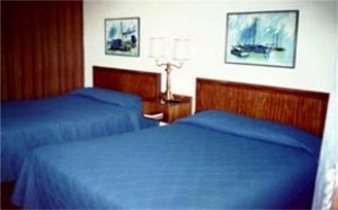 фото Point Motel 1702443454