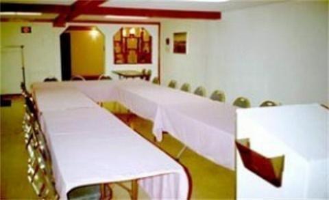 фото Point Motel 1702443456