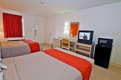 фото Motel 6 West Helena 1702485754