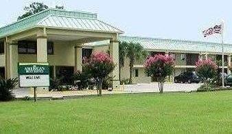 фото Americas Best Inns-Gonzales 1703299239