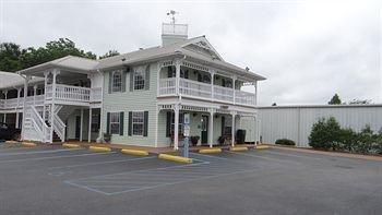 фото Key West Inn - Fairhope 1707032199