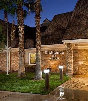 фото Residence Inn by Marriott San Bernardino 1707257679