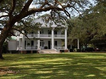 фото The Fairfax House 1708390992